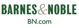Barnes-&-Noble