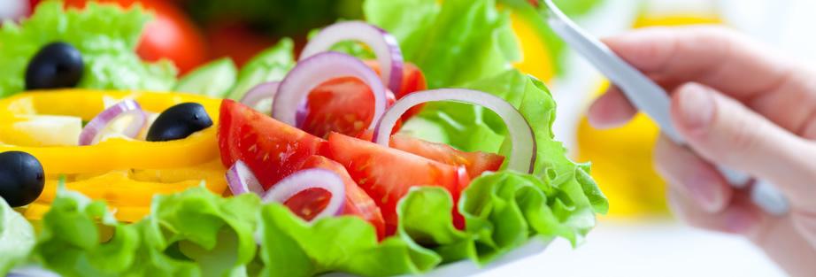 salad_fork